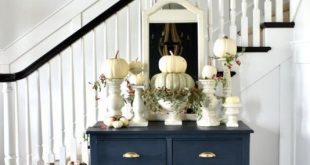Thrift Store Dressers: when to leave and when to buy