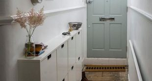 Wonderful Mudroom Ideas That Actually Makes Sense for Small or Large Spaces in 2019