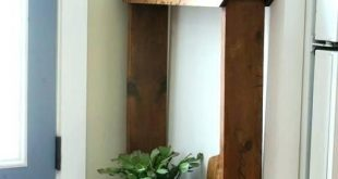 thin foyer table narrow entryway ideas small entry table best small entry tables...