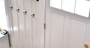 board and batten entryway ducksinarowevents...