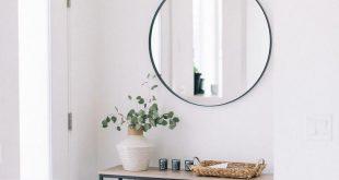 Unwritten Small Living Room Furniture #homeworkout #HowToArrangeLivingRoomFurnit...
