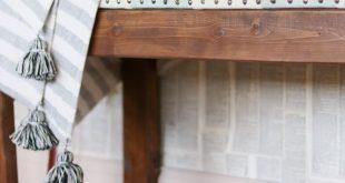 Bench DIY- Mudroom, Entryway, Furniture DIY, OUT OF 2x4's