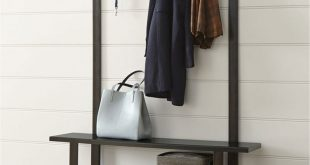 50+ Entryway Bench Ideas for a Stylish and Organized Home