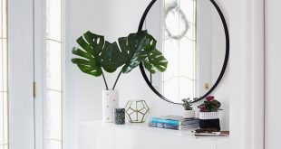 29+ Best entry-level ideas for small spaces