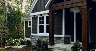 46+ Best Entryway Ideas for Small Spaces #housedesign #houseideas #housedecor