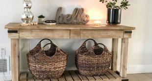 Daffy Elegant Living Room #homedecor #FurnitureLivingRoomStaging