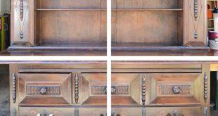 Diy Living Room Furniture | Diy Home Renovation | Dresser Redo Ideas