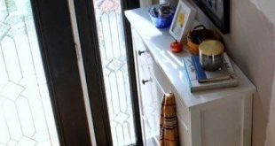 New Shoe Storage Entryway Ideas Front Doors Ideas