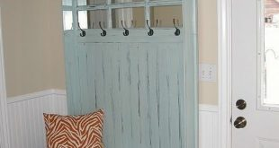 Not everybody is having space by their entryway door to storing keys, coats, and...