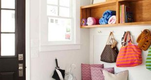 Top And Fabulous Tiny Entryway Ideas