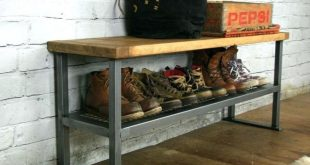 entryway bench for small spaces spaces hallway for small porch shoe storage door...