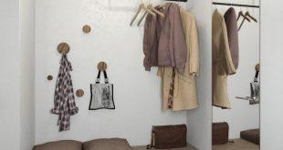 #interiordesign #modedesigns #homegatech #apartment #appetizer